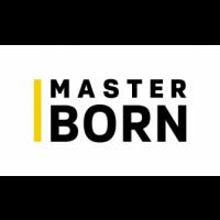 MasterBorn Software, Wrocław