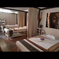 Thai Massage Brugg | Thai Me | Praxis, Brugg