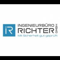 Ingenieurbüro Richter GmbH, Wien