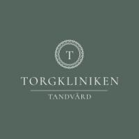 Torgkliniken Tandvård Spånga, Spånga