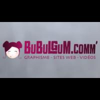 BUBULGUM.COMM', Lausanne