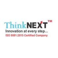ThinkNEXT Technologies - Digital Marketing Company, Chandigarh