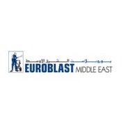 Euroblast Middle East L.L.C, Dubai