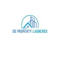 Singapore Property Launches, Singapore
