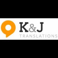 K&J Translations, Ljubljana