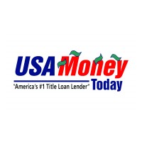 USA Money Today, Las Vegas