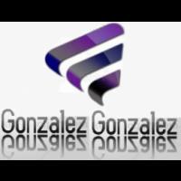 Estudio Contable Gonzalez y Gonzalez, Escuelas de gestión Privada., Moreno, Buenos Aires