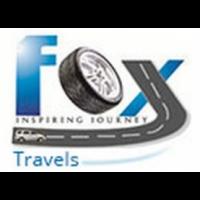 Fox Travels Mysore, mysore