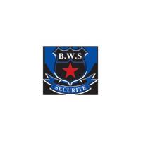 Groupe BlackWater Sécurité Maroc, Marrakech