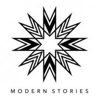 Möbeltapetserare Modern Stories Studio, Göteborg