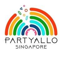 Party Allo, Singapore
