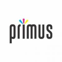 Primus Papelaria e Gráfica Rápida, Campinas SP