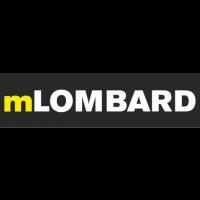 mLombard, Lublin