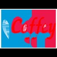 Coffey Refrigeration, Kennewick, WA