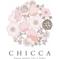 CHICCA Stanley 11 Branch-Japanese Hair Salon of hair do Group, Central