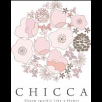 CHICCA Wellington St Branch-Japanese Hair Salon of hair do Group, Central
