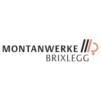 Montanwerke Brixlegg AG, Brixlegg