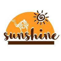 https://www.sunshinemoroccotours.com, Marrakech