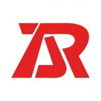 Al Rahat Trading Co. LLC., Sharjah