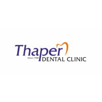 Thaper Dental Clinic, jaipur