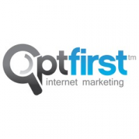 OptFirst Internet Marketing, Miami