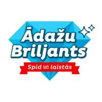 Ādažu Briljants - Parketa slīpēšana un atjaunošana, Ādaži