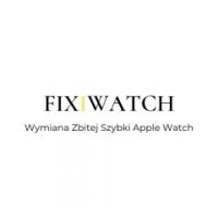 Fixiwatch, Lublin