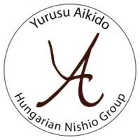 Yurusu Aikido Egyesület, Albertirsa