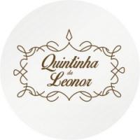 Quintinha da Leonor, Turismo Rural, Douro, Norte, Casa de férias com Piscina Privada Aquecida,, Porto