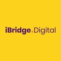 iBridge Digital, Hyderabad