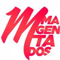 Magentados, Barquisimeto
