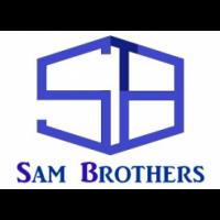 Sam Brothers Technical Services LLC, Dubai