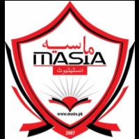 MASIA Institute, Rawalpindi