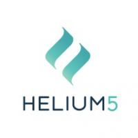 HELIUM V IT-Solutions GmbH, Eugendorf