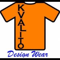 Kvalito Design Wear, ঢাকা