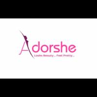 Adorshe, Kolkata