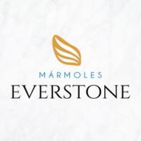 Mármoles Everstone, Mexico City