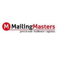Mailing Masters, Veenendaal