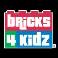 Bricks 4 Kidz Fingal, Dublin