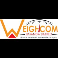 Weighcom Electrical Services Kampala, Kampala