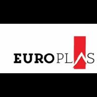 EUROPEAN PLASTIC JOINT STOCK COMPANY (EUROPLAST), Hanoi