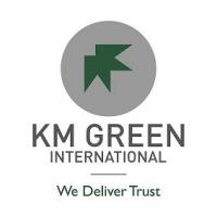 KM Green Co,.LTD, Ho Chi Minh