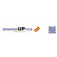 SPANISHUPTILE S.L., Castellon