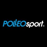 Polleo Sport, Ljubljana