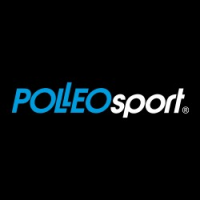 Polleo Sport, Koper
