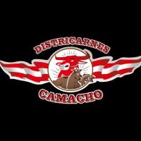 Districarnes Camacho Chia, Cajicá