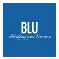 BLU Trading, Dubai