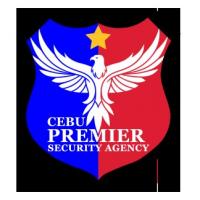Cebu Premier Security Agency Inc., Cebu City