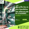 Office cleaning services Dubai and Maid service -EcomaidMe