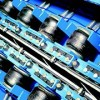 Belting Edge - Industrial Power Transmission and Timing Belts